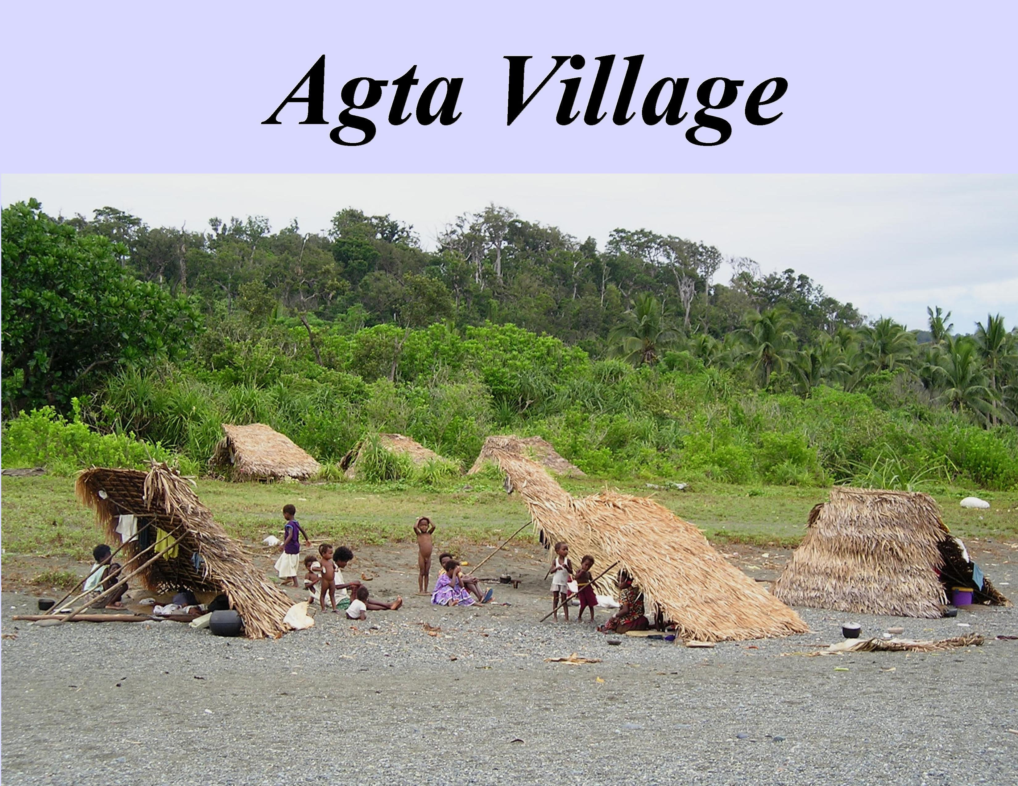 Agta-Village-1.jpg